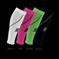 CEP all-sport sleeves