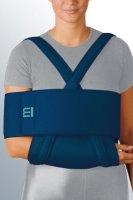 medi shoulder sling