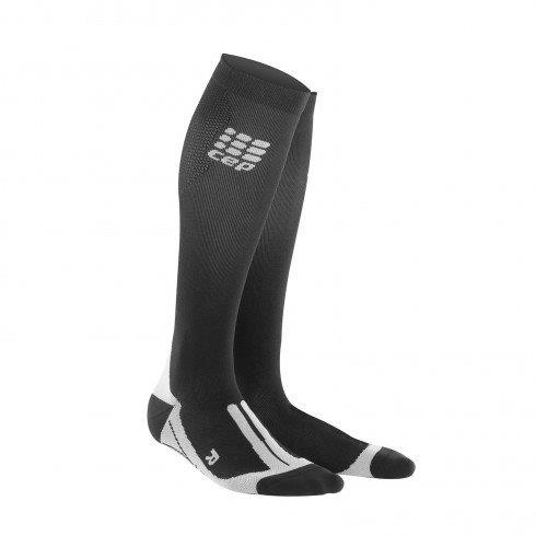 CEP riding socks